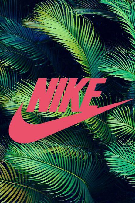 50 Nike Tumblr Wallpaper Hd On Wallpapersafari