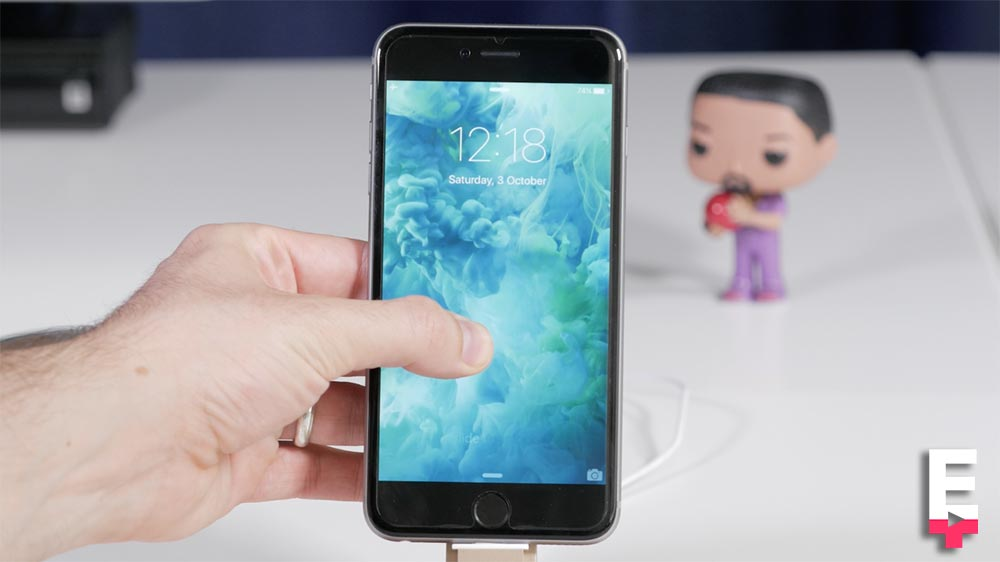 The Top 5 Best 3D Touch Features on iPhone 6s and 6s Plus 1000x562