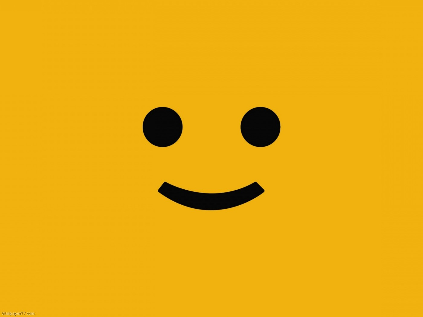 smiley face background 1400x1050 pixels Wallpapers 1400x1050
