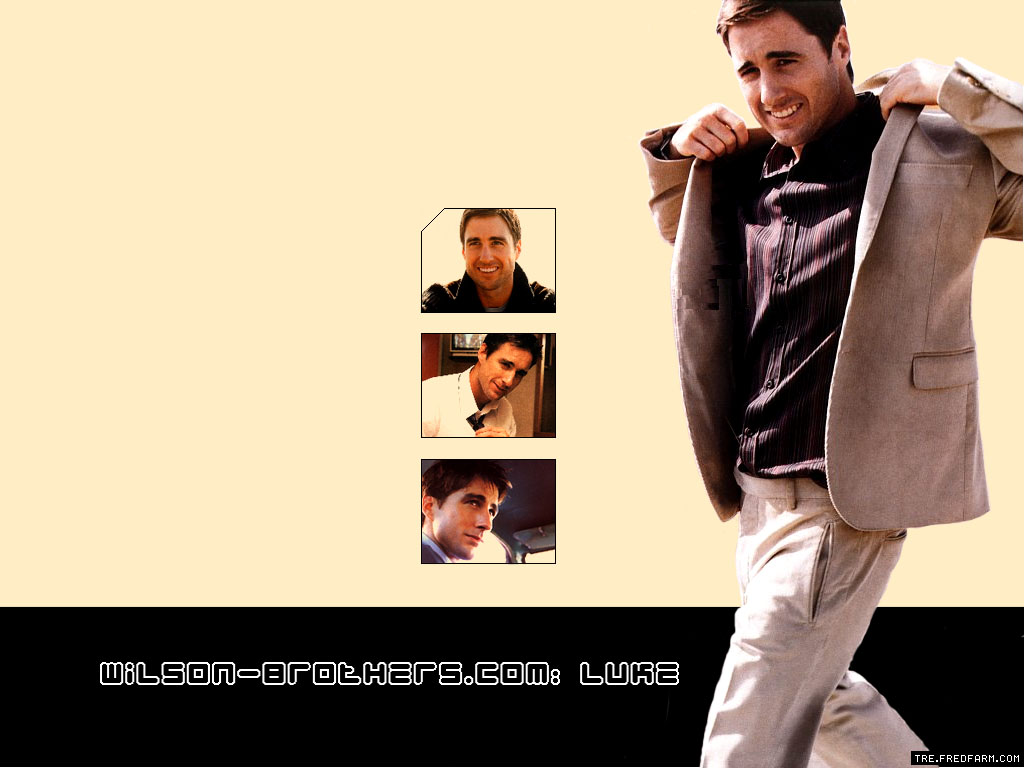 Luke Wilson images Luke HD wallpaper and background photos 1024x768