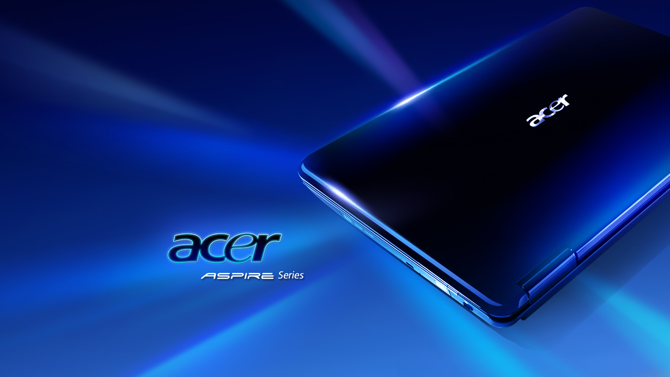 Free Download Acer Aspire 5332 Wallpaper Acer03 1366x768