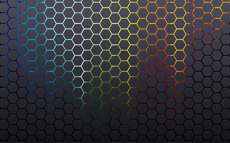 40 Free Hd Retina Display Ipad 3 Wallpapers: 2880 X 1800 Wallpapers