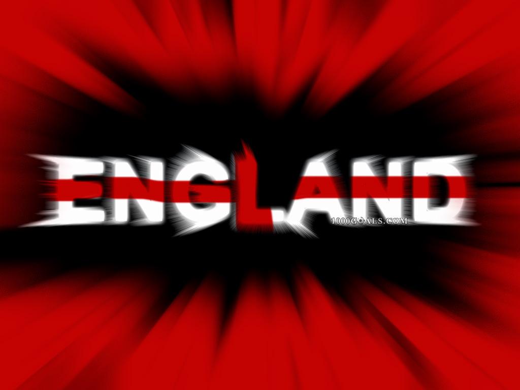 Football England part 1 Total Football 1024x768