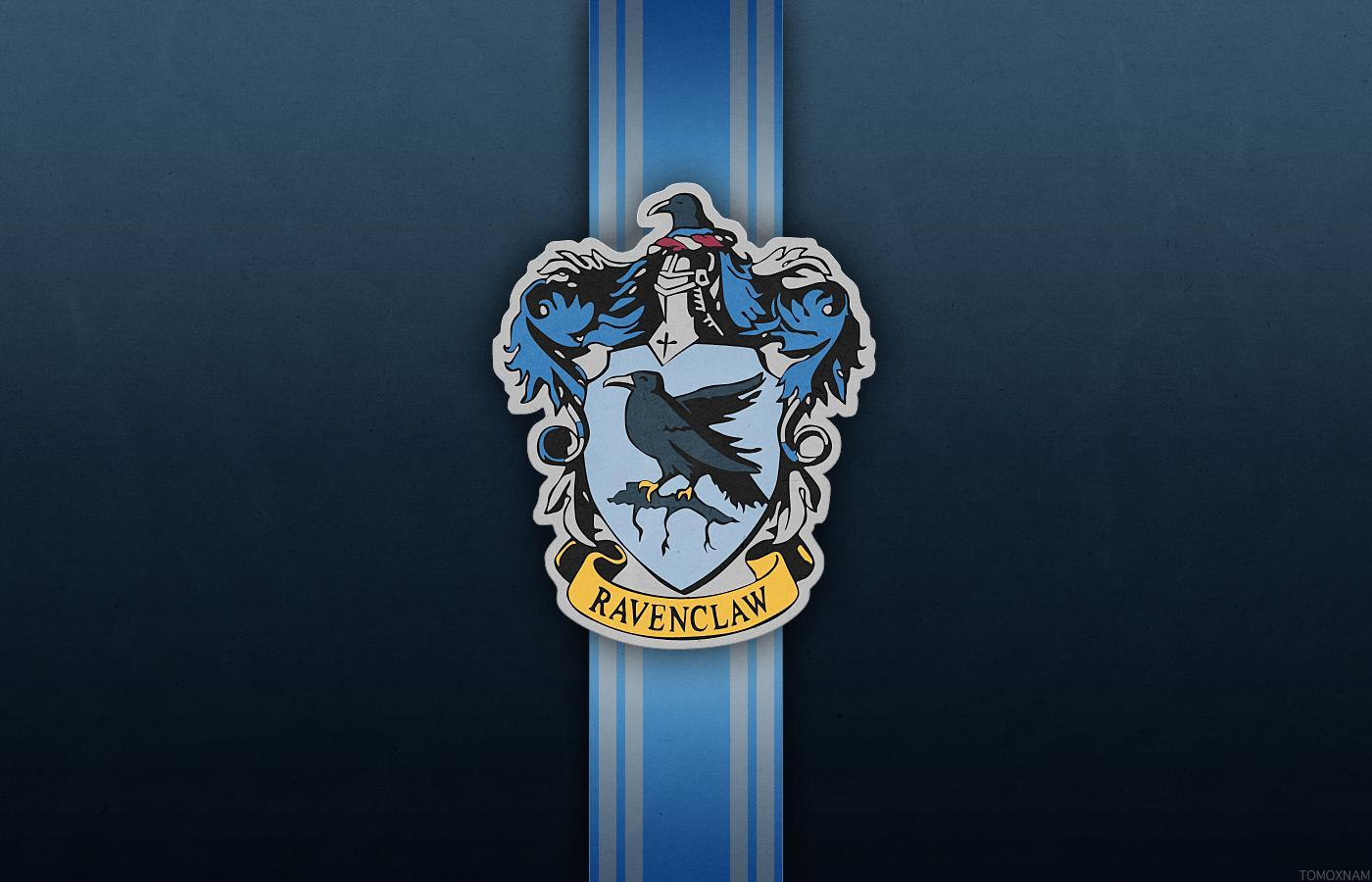 Free Download Ravenclaw Wallpapers 1400x900 For Your Desktop