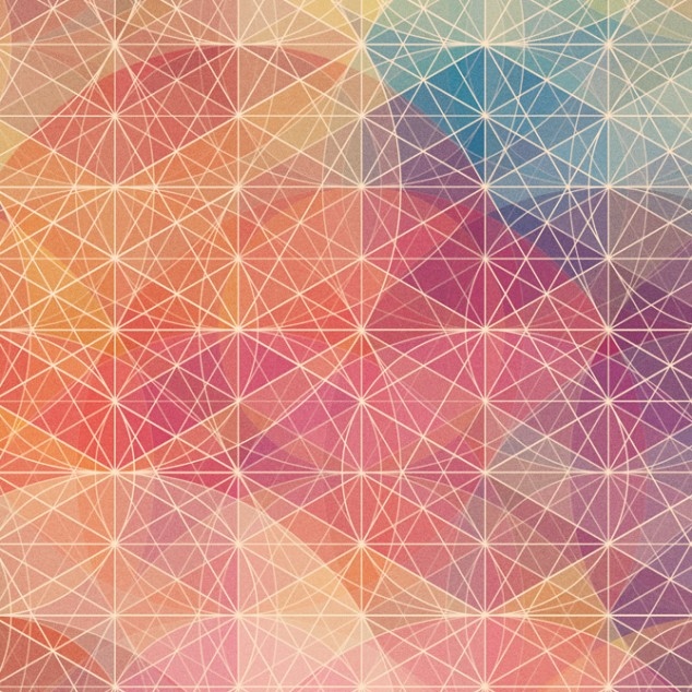 geometric patterns wallpaper 2015   Grasscloth Wallpaper 634x634