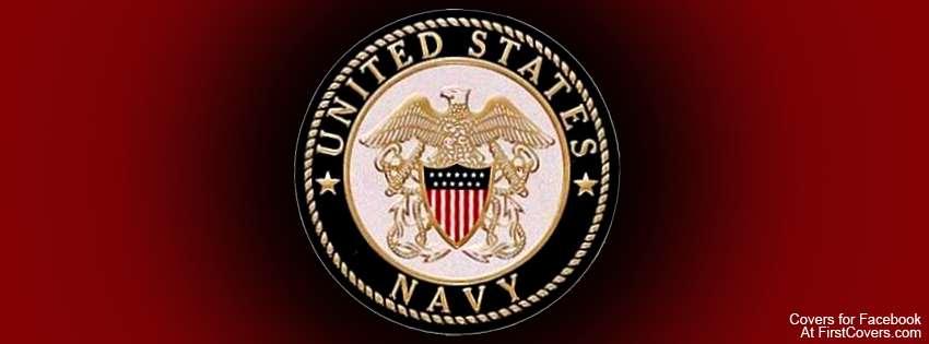 850x315px united states navy wallpapers wallpapersafari view of united states navy cover hd wallpapers 850x315 altavistaventures Gallery