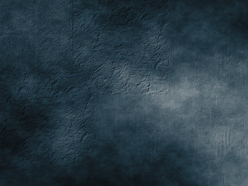 Creating Simple Backgrounds with the Gimp 1024x768