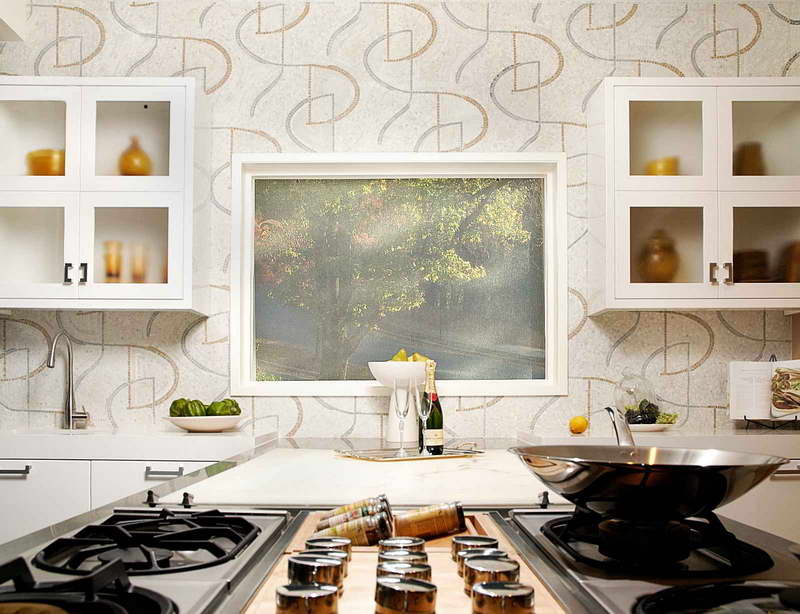 Tags kitchen tile Backsplashes backsplash tile 800x614