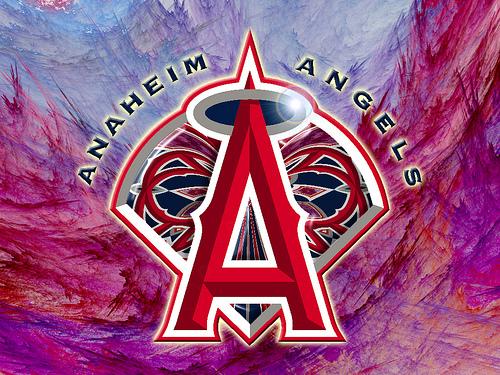 Anaheim Angels 2 Flickr   Photo Sharing 500x375