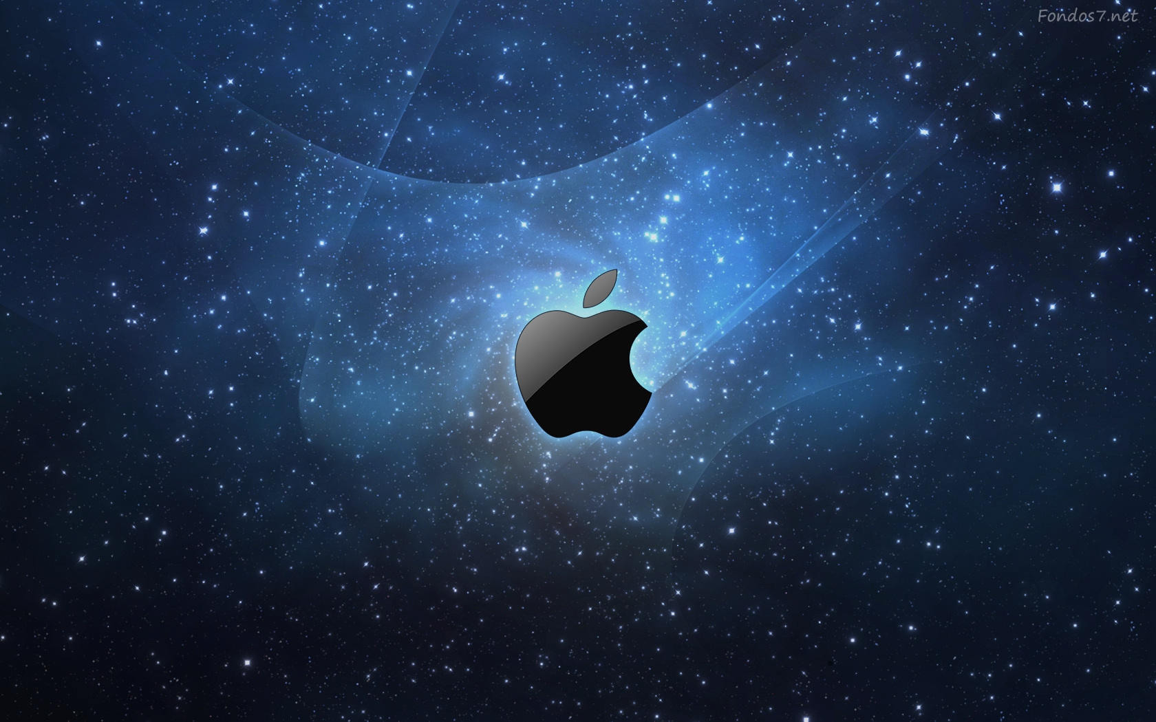 Mac apple 2011 1680x1050