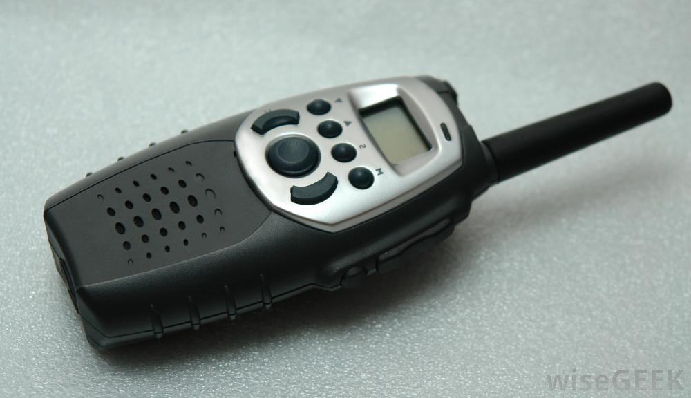 How do I Choose the Best PMR Walkie Talkie 1000x576