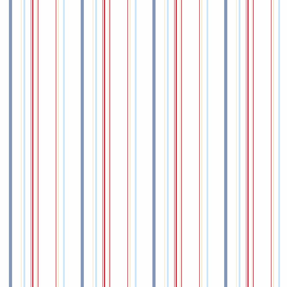 Cool Kids Wide Multi Stripe Wallpaper   Wallpaper Border Wallpaper 1000x1000