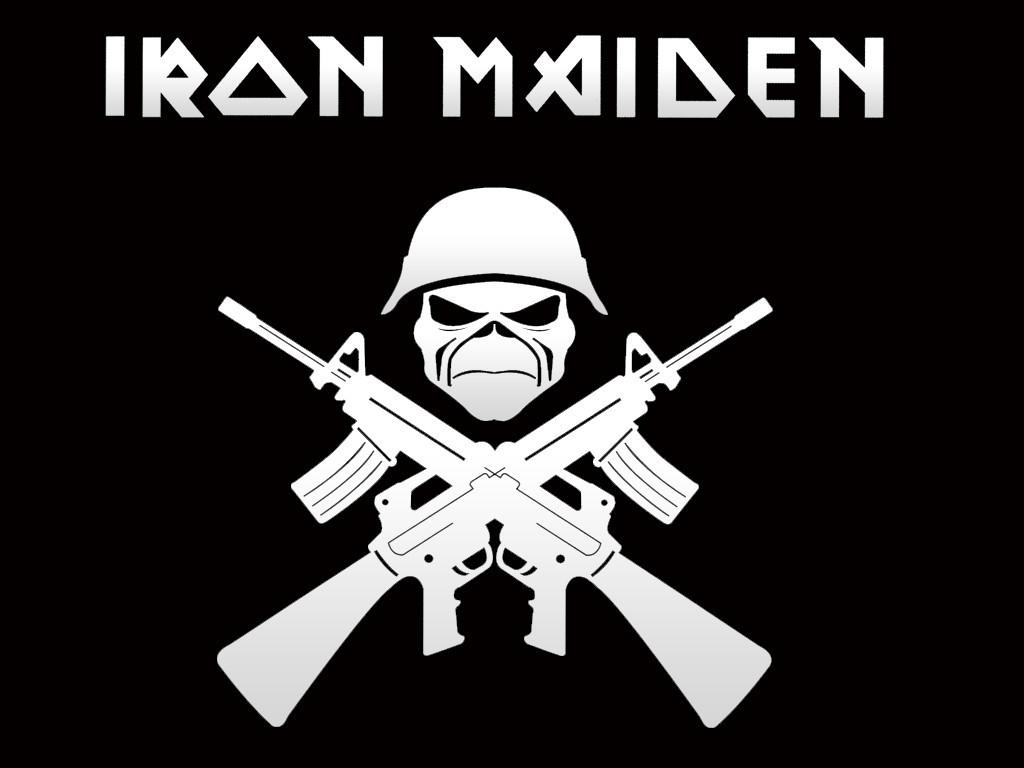 logo judas priest band logo megadeth band logo anthrax band logo 1024x768
