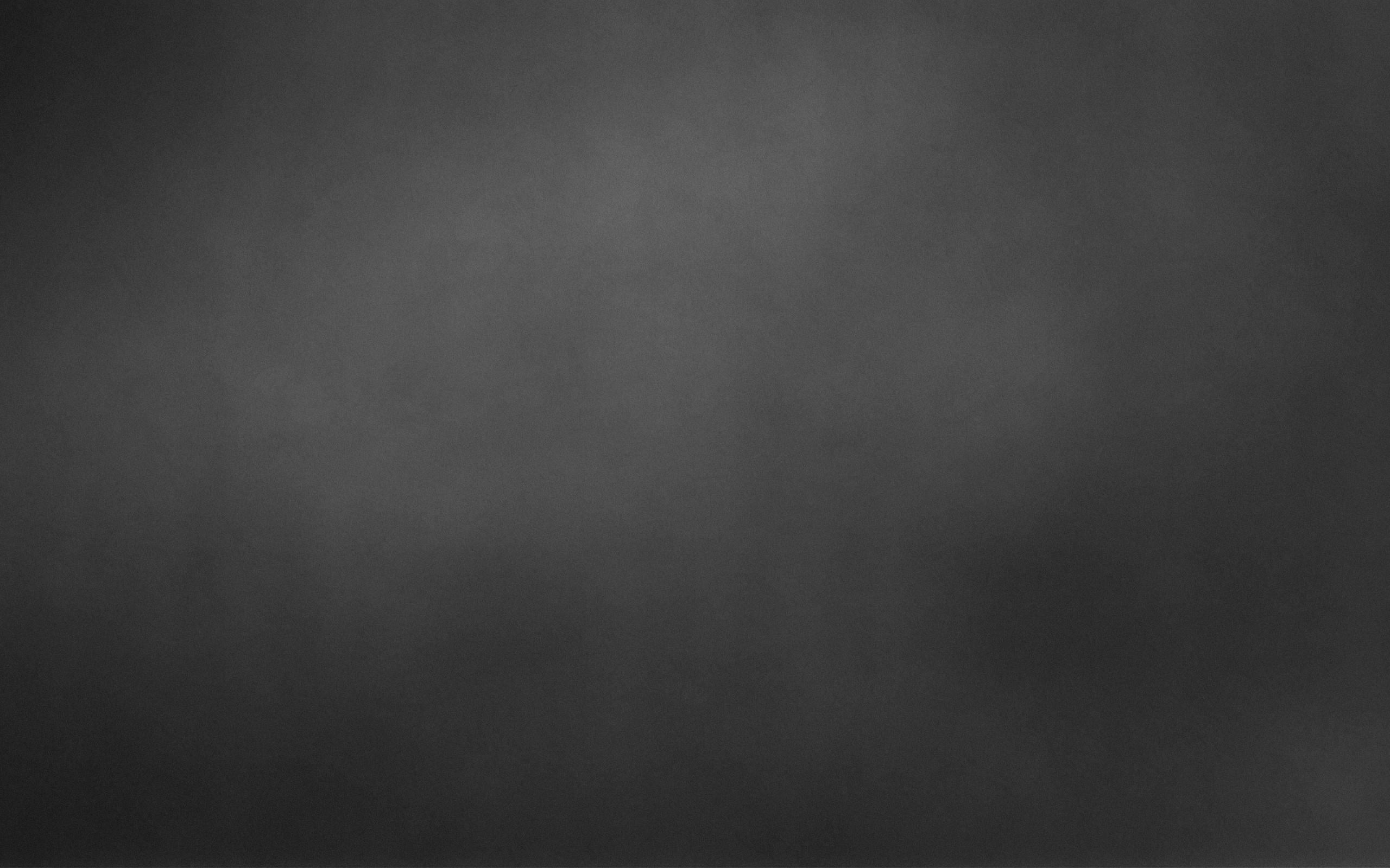 Grey wallpapers wallpapersafari for Fondo de pantalla gris