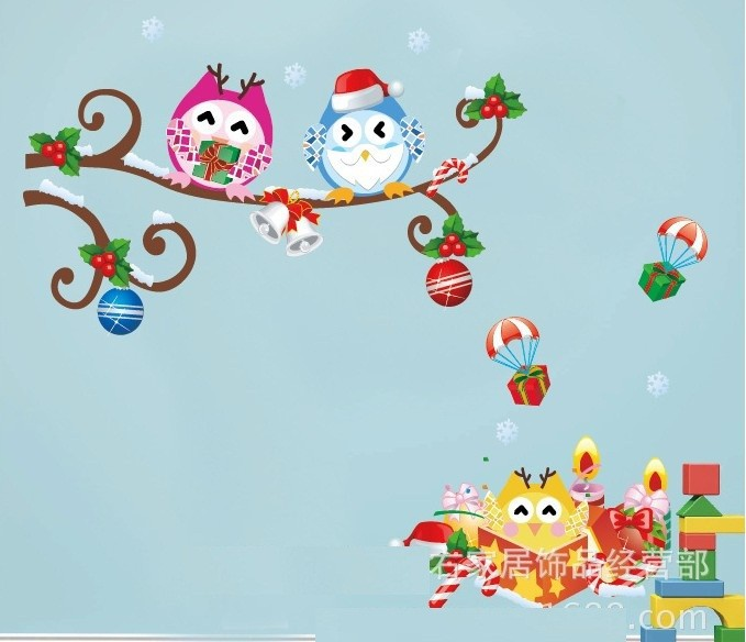 owl christmas wallpaper wallpapersafari free clip art of owl tallies free clipart of owls reading