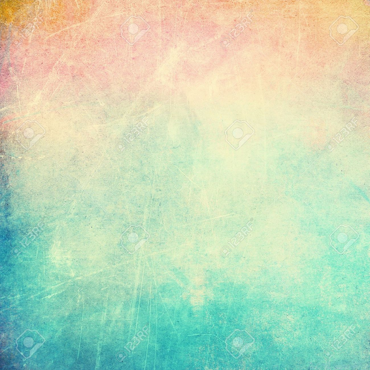 Colorful Vintage Background Stock Photo Picture And Royalty 1300x1300