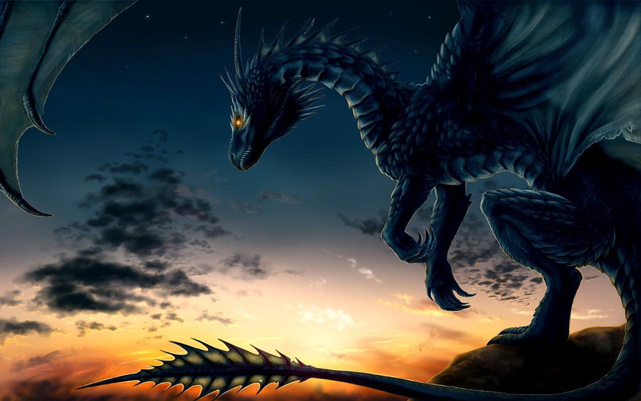 43 ] Free Live Wallpaper Download Dragons On WallpaperSafari