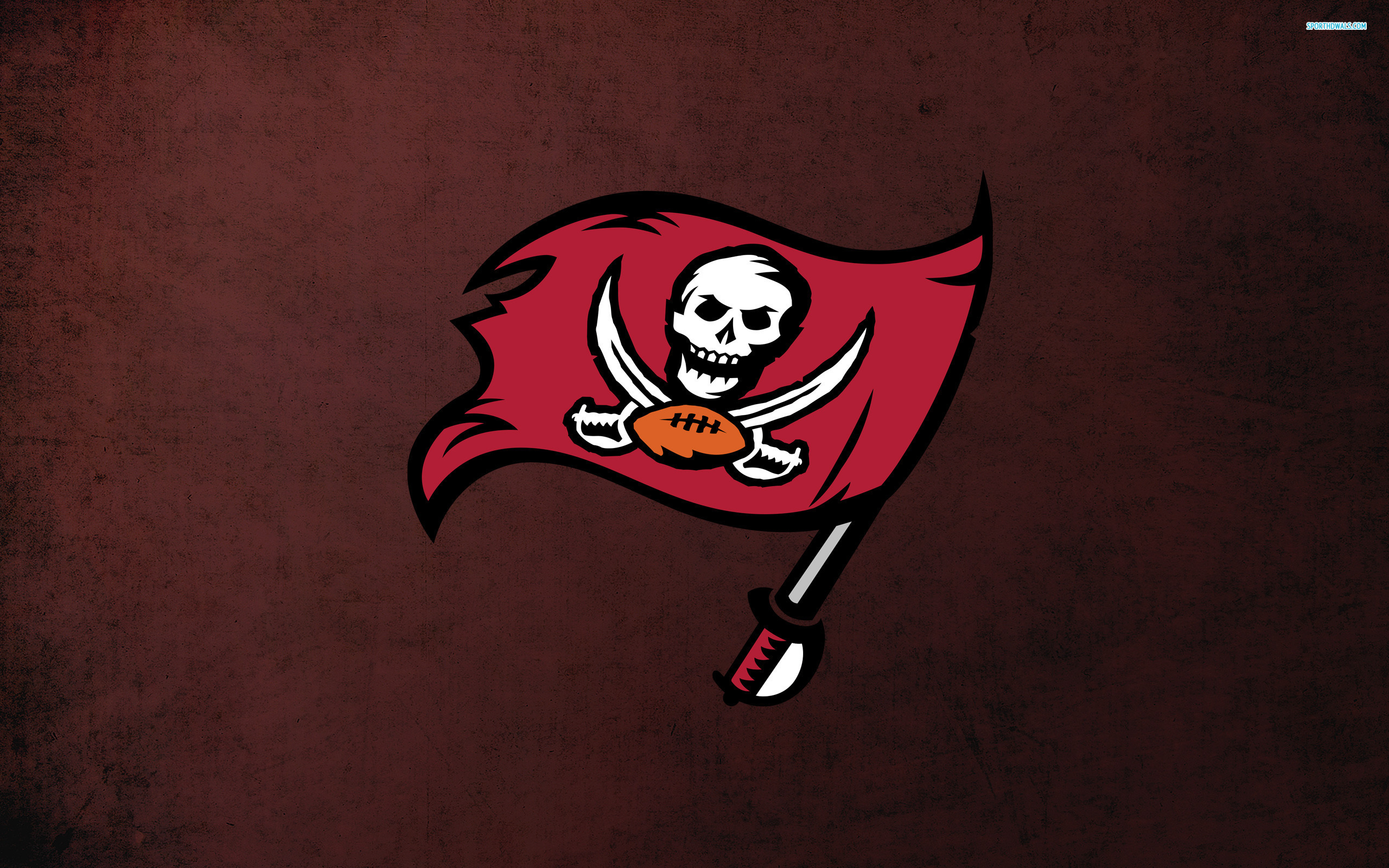 45 tampa bay buccaneers wallpaper hd on wallpapersafari 45 tampa bay buccaneers wallpaper hd