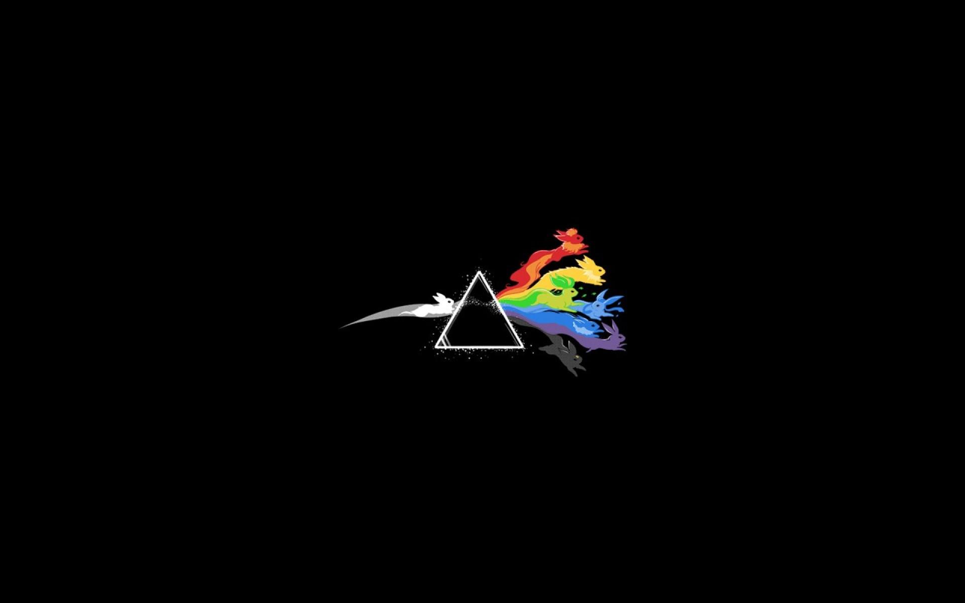 Desktop Pink Floyd HD Wallpapers Wallpapercraft 1920x1200