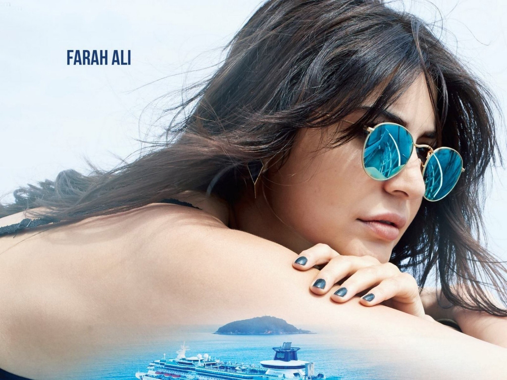 Dil Dhadakane Do HQ Movie Wallpapers Dil Dhadakane Do HD Movie 1024x768