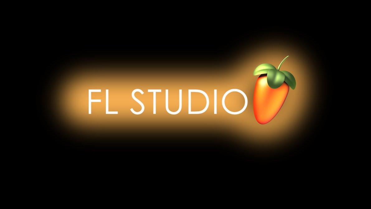 fl studio wallpapers hd - photo #6