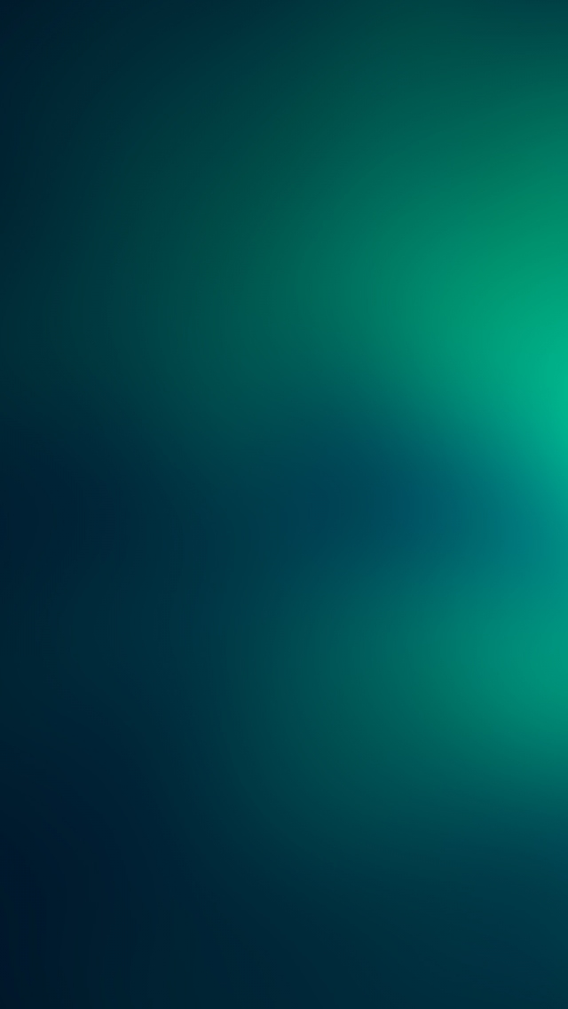plain more search drowning iphone wallpaper tags drowning green simple 640x1136