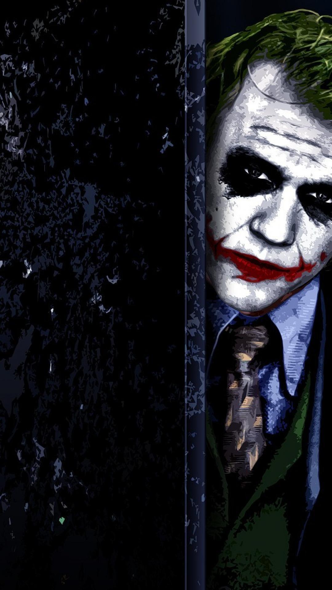 Joker Background Image HD HD Wallpapers 1080x1920