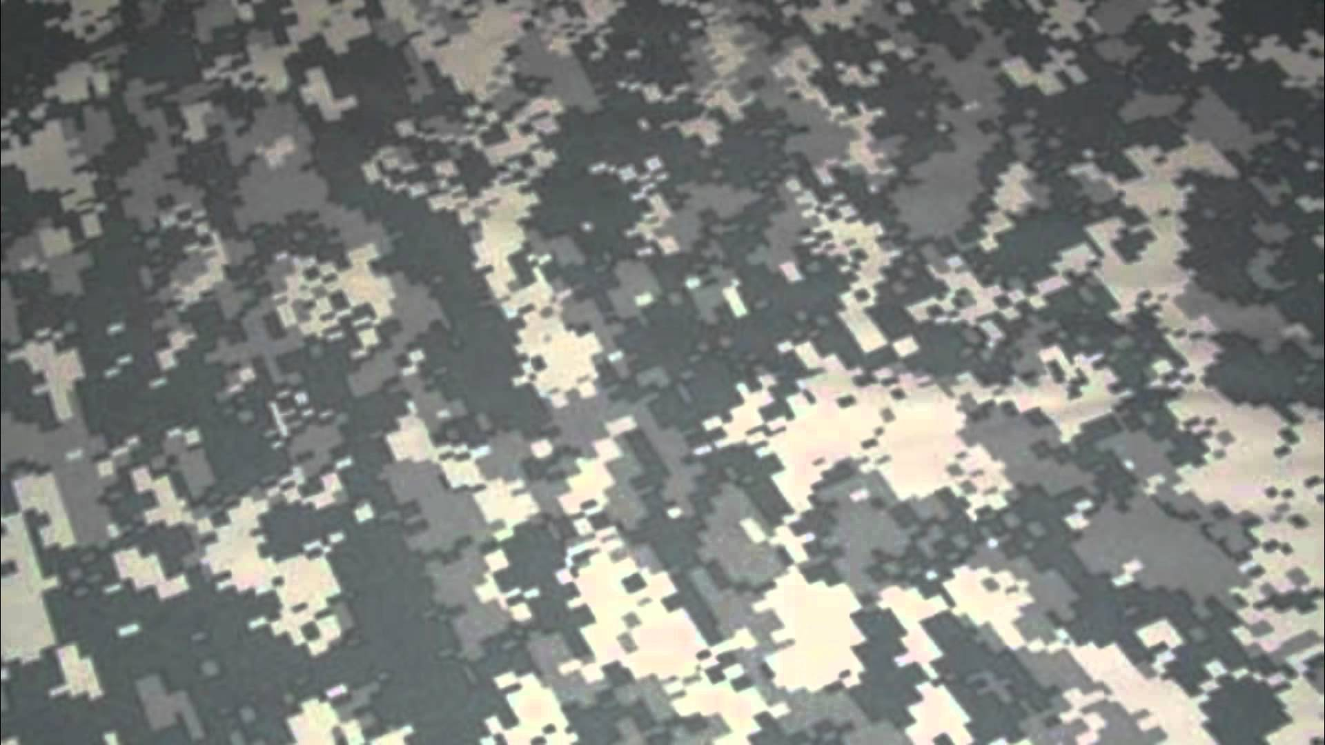 Camouflage Fabric From Green Army Fleece Cotton to Pink or Blue 1920x1080