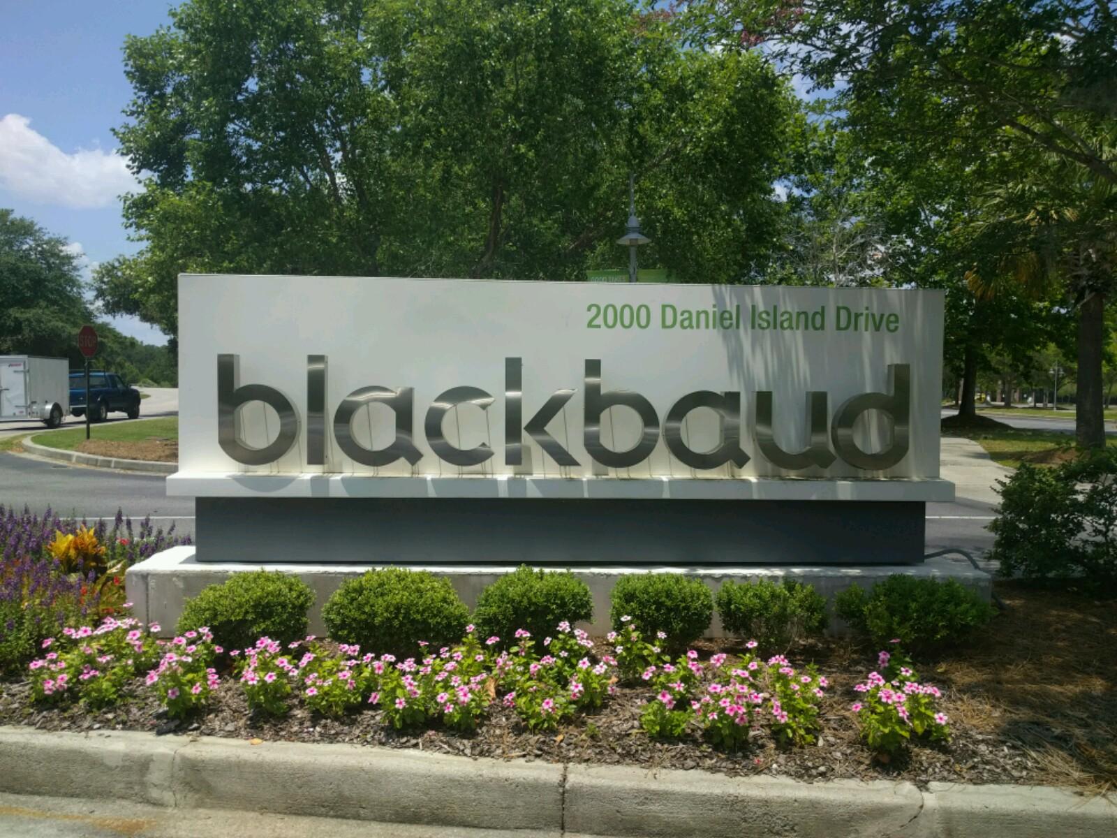 Blackbaud Acquisitions 18 Deals Between 2007 and 2019 Mergr 1600x1200