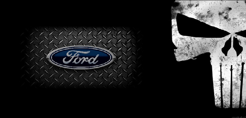 2015 MFT Wallpaper   Page 13   Ford F150 Forum   Community of Ford 800x384