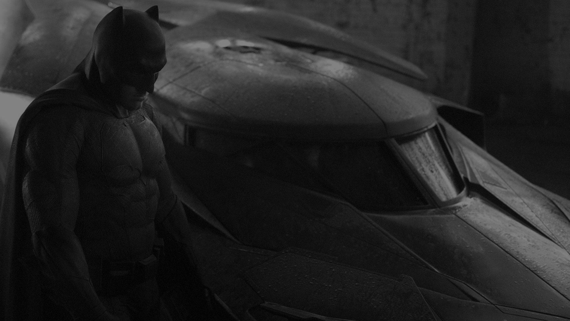 Batman vs Superman Dawn of Justice 2016 iPhone Desktop 1920x1080