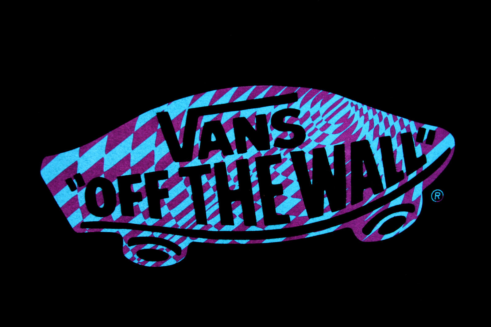 Logo Of Vans Of The Wall HD Walls Find Wallpapers 1600x1067