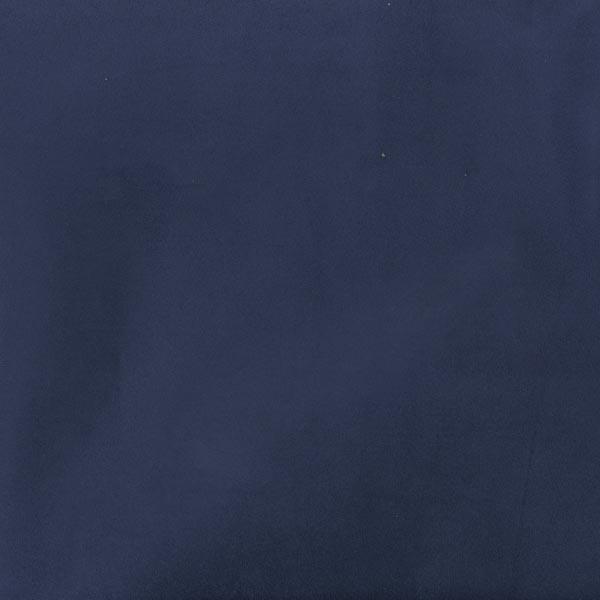 Navy Blue Velvet Suede Texture   Belvedere   Eijffinger Wallpaper 600x600