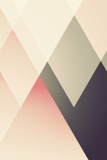 47 Diamond Wallpaper For Iphone On Wallpapersafari