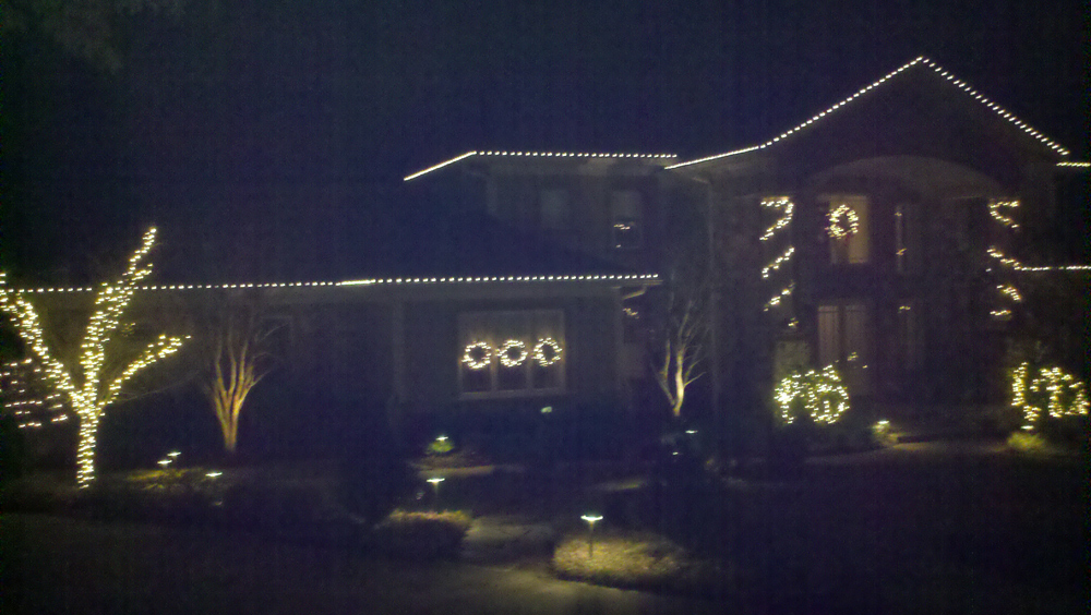 Christmas Light DecorationInstallation 1000x564