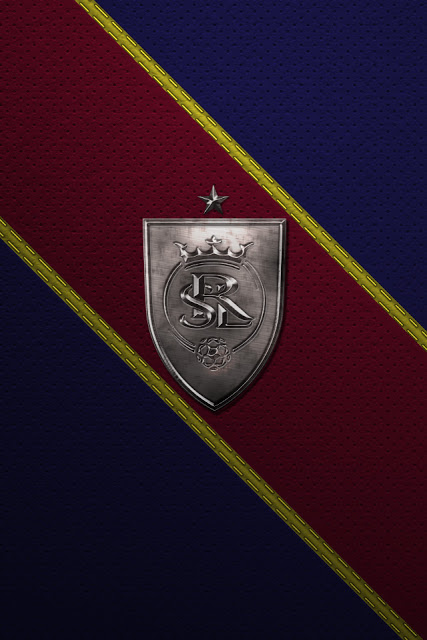 RSL fan wallpaper Page 2 BigSoccer Forum 427x640