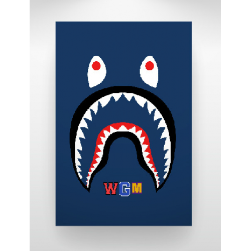 bape logo wwwimgkidcom the image kid has it