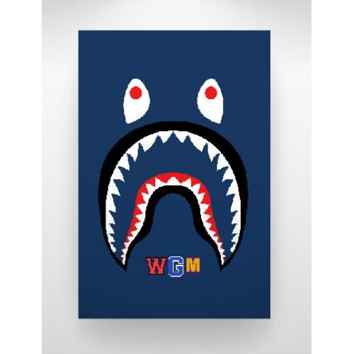 Bape Shark Wallpaper together with Bape Desktop Wallpaper as well 342 additionally Bape Shark Wallpaper as well 520165825695298637. on bape wgm wallpaper