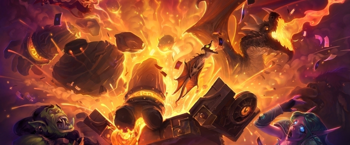 Hearthstone Blackrock Mountain Heroic Guide Omnotron Defense 1200x500
