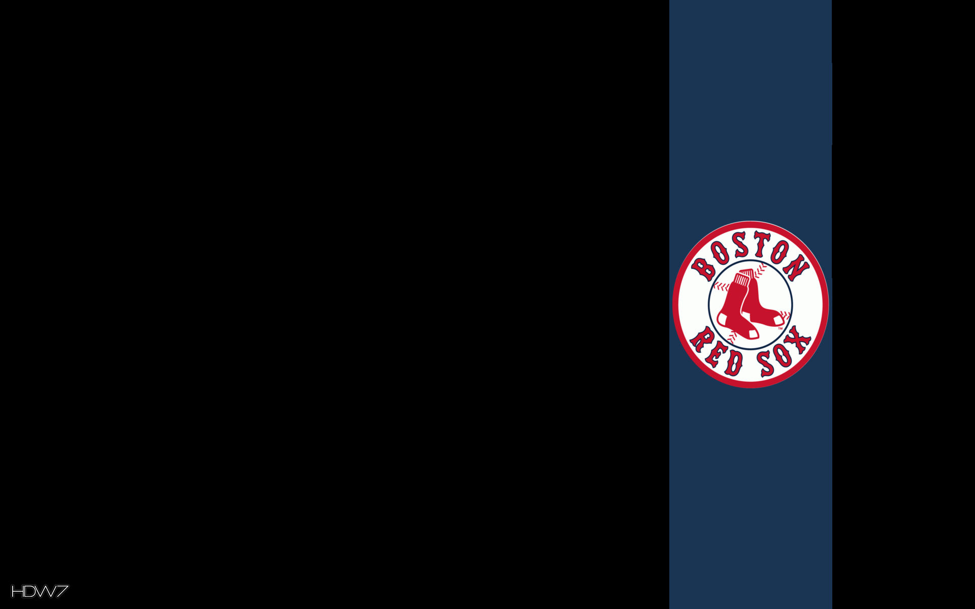 Red Sox Wallpapers HD Wallpapers Early 1920x1200