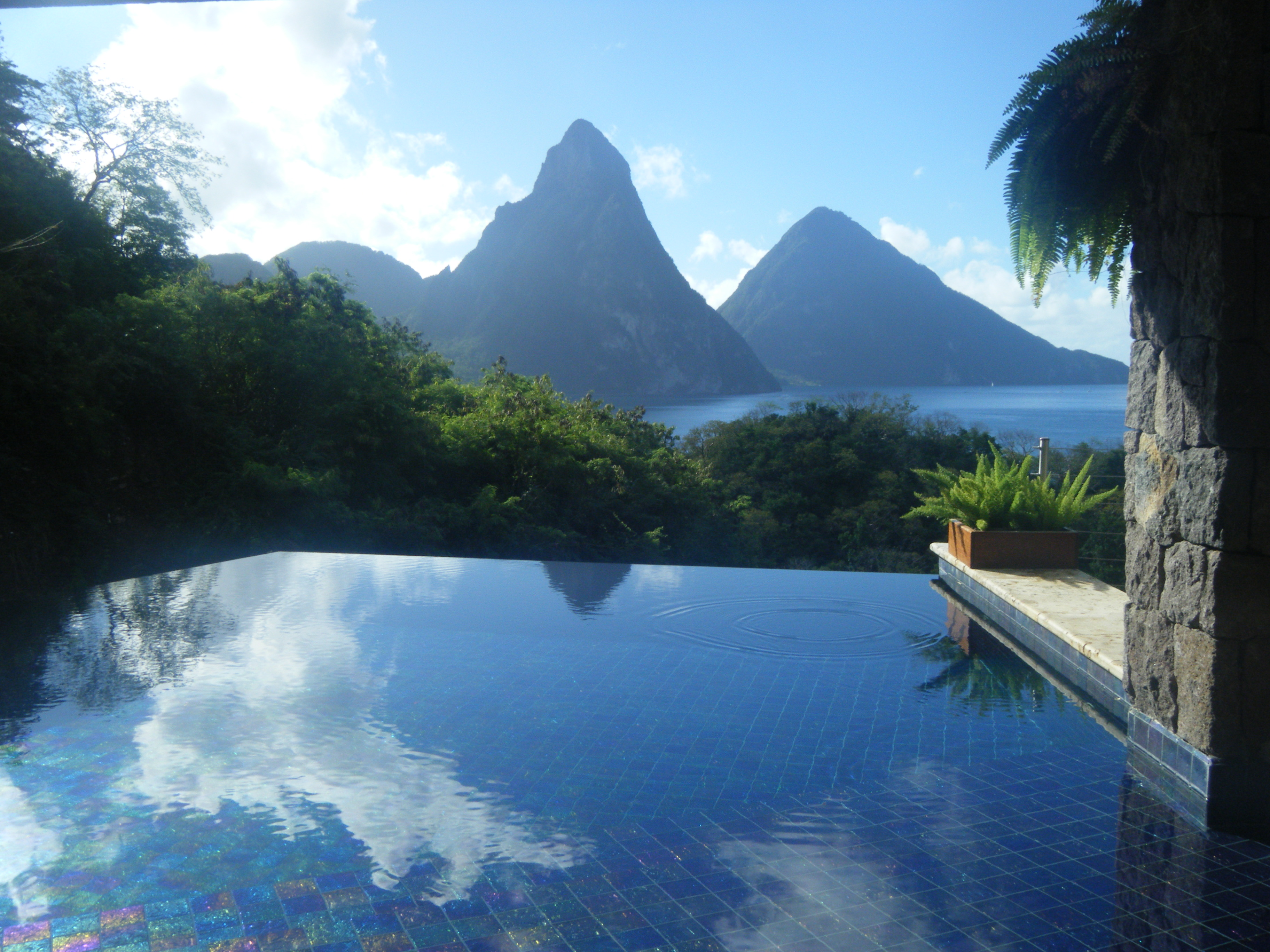 St Lucia Images Crazy Gallery 3648x2736