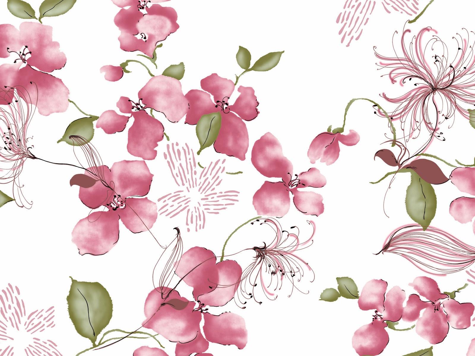 Vintage flower wallpaper and make this Vintage flower wallpaper for 1600x1200