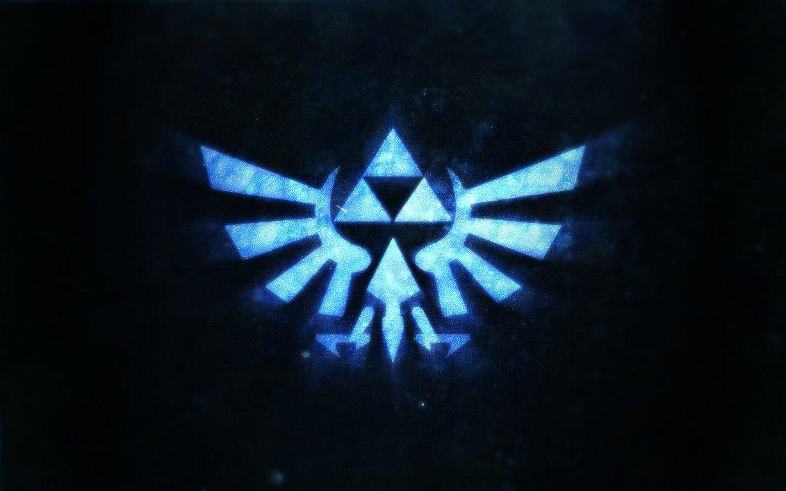 Legend Of Zelda   Wallpaper by 1nflames 1131x707