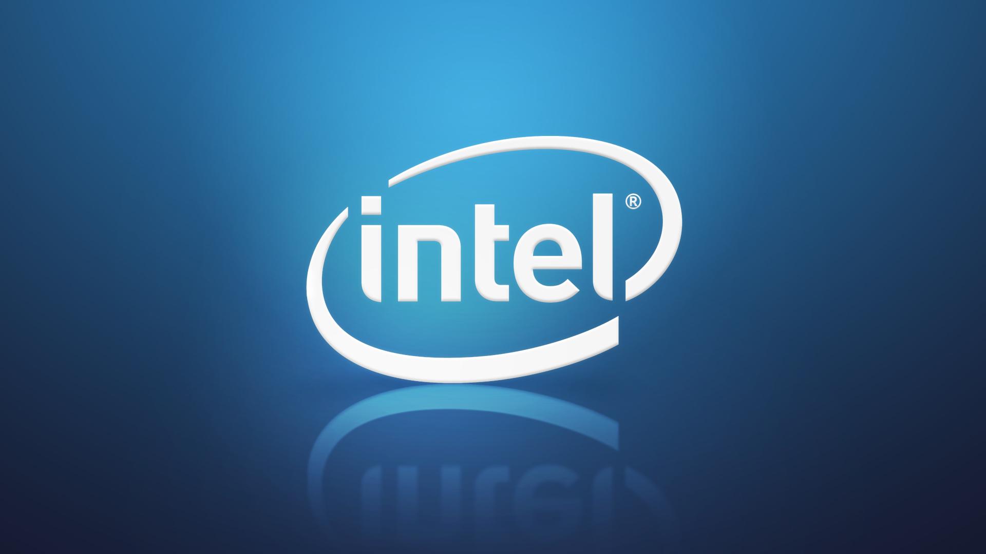 47] Intel Logo Wallpaper on WallpaperSafari 1920x1080