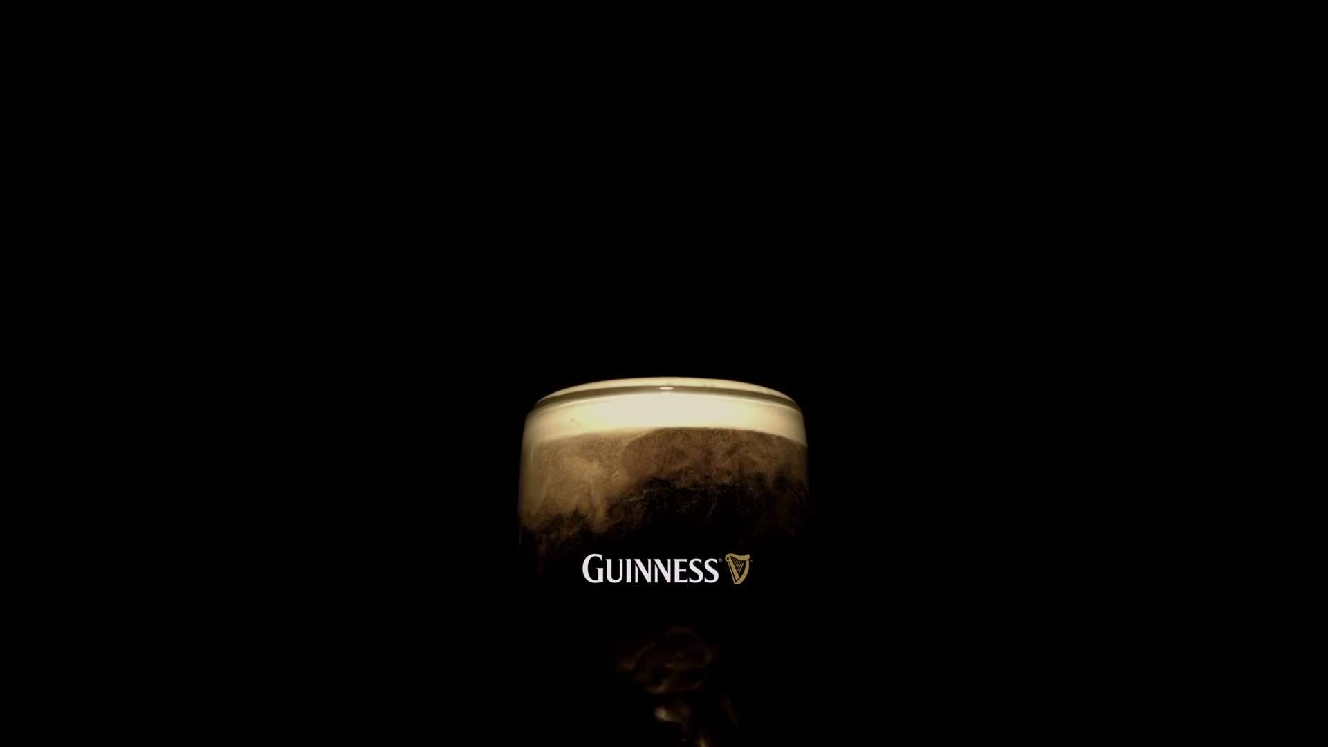 irish beer wallpaper hd - photo #11