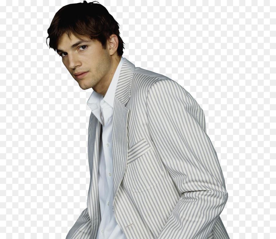 Desktop Wallpaper Ashton Kutcher Display Resolution   Formal 900x780