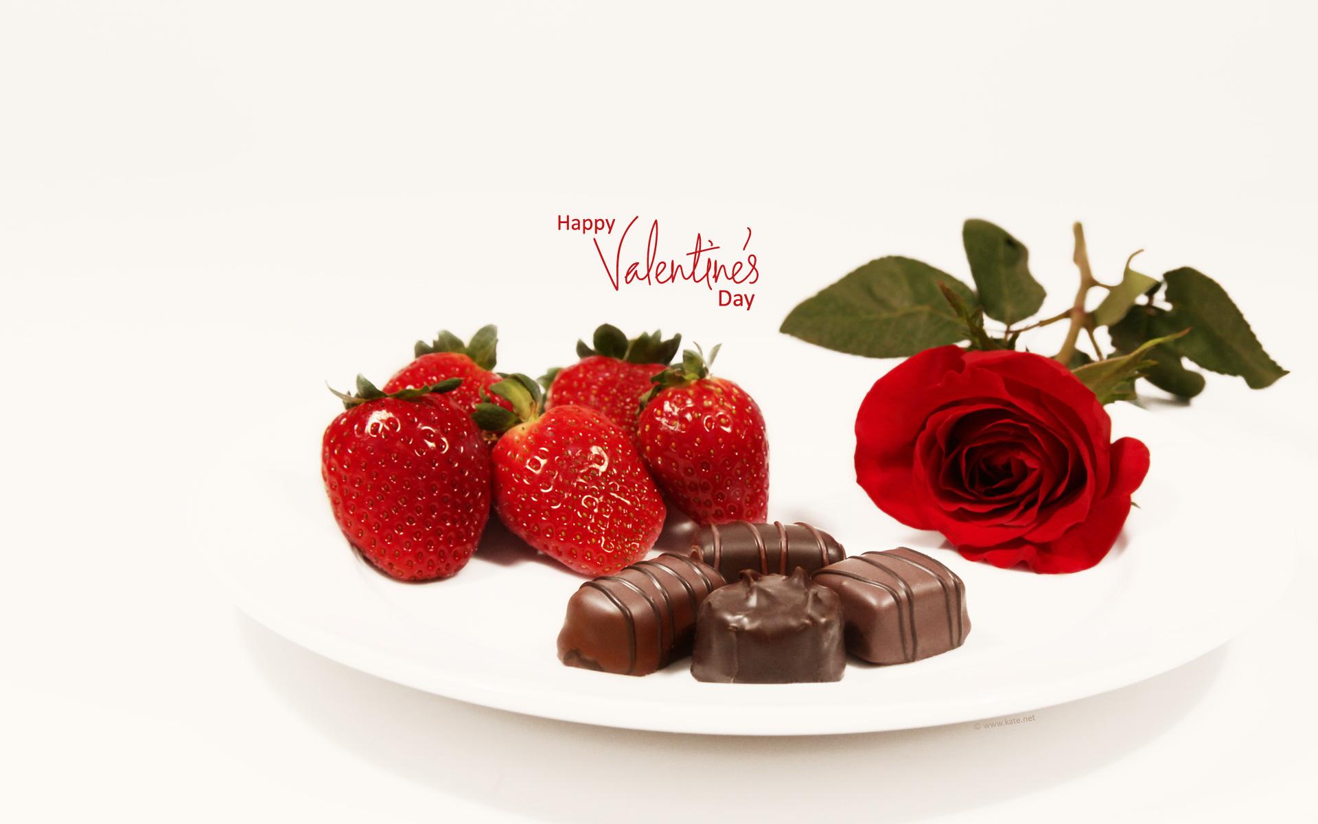 Happy Valentines Day wallpaper   984828 1920x1200