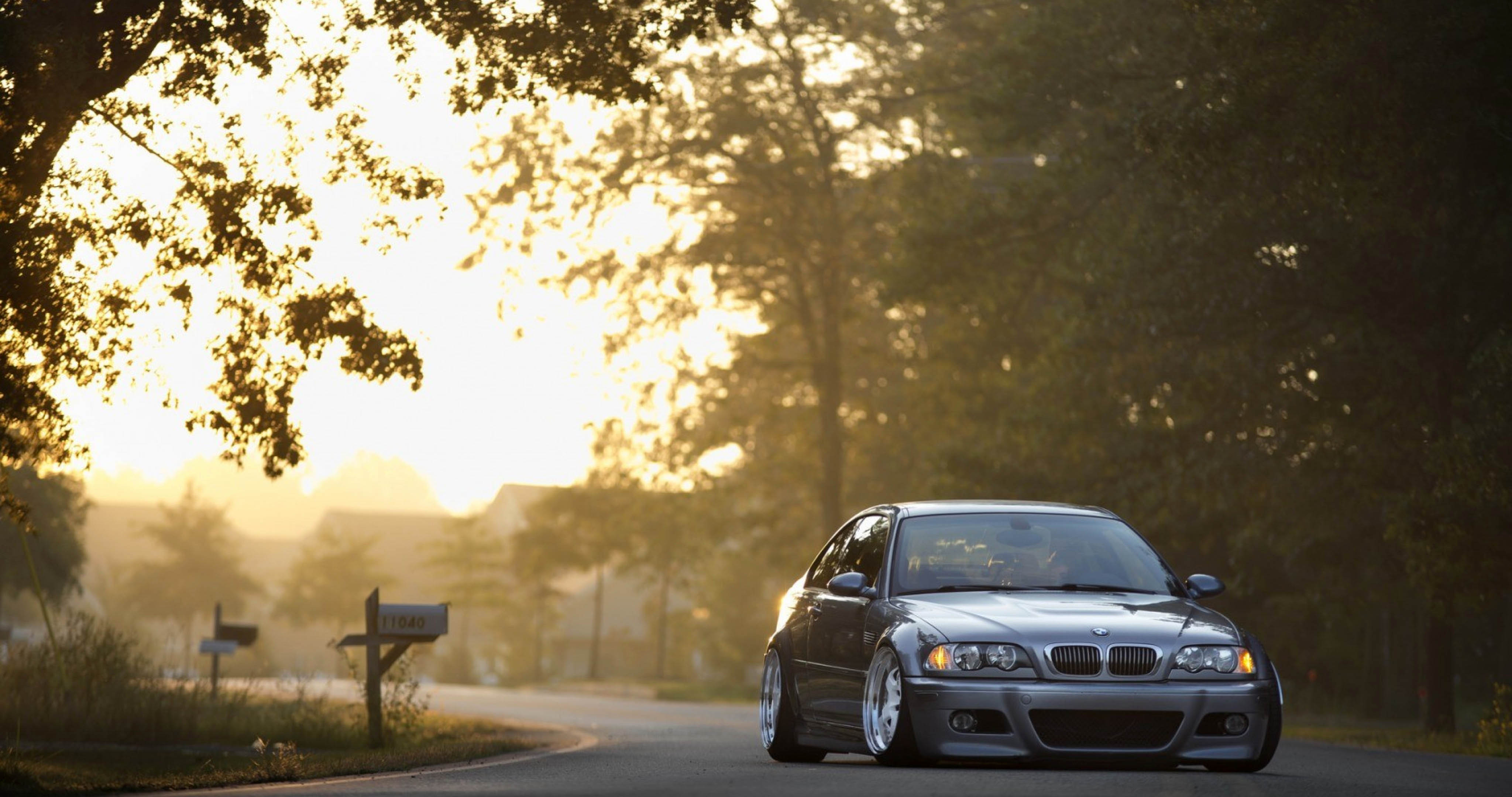 Free Download Custom Bmw M3 E46 4096x2160 Cinema 4k Ultra Hd Uhd 4096x2160 For Your Desktop Mobile Tablet Explore 76 E46 Wallpaper Bmw E30 Wallpaper Bmw E36 Wallpaper Bmw