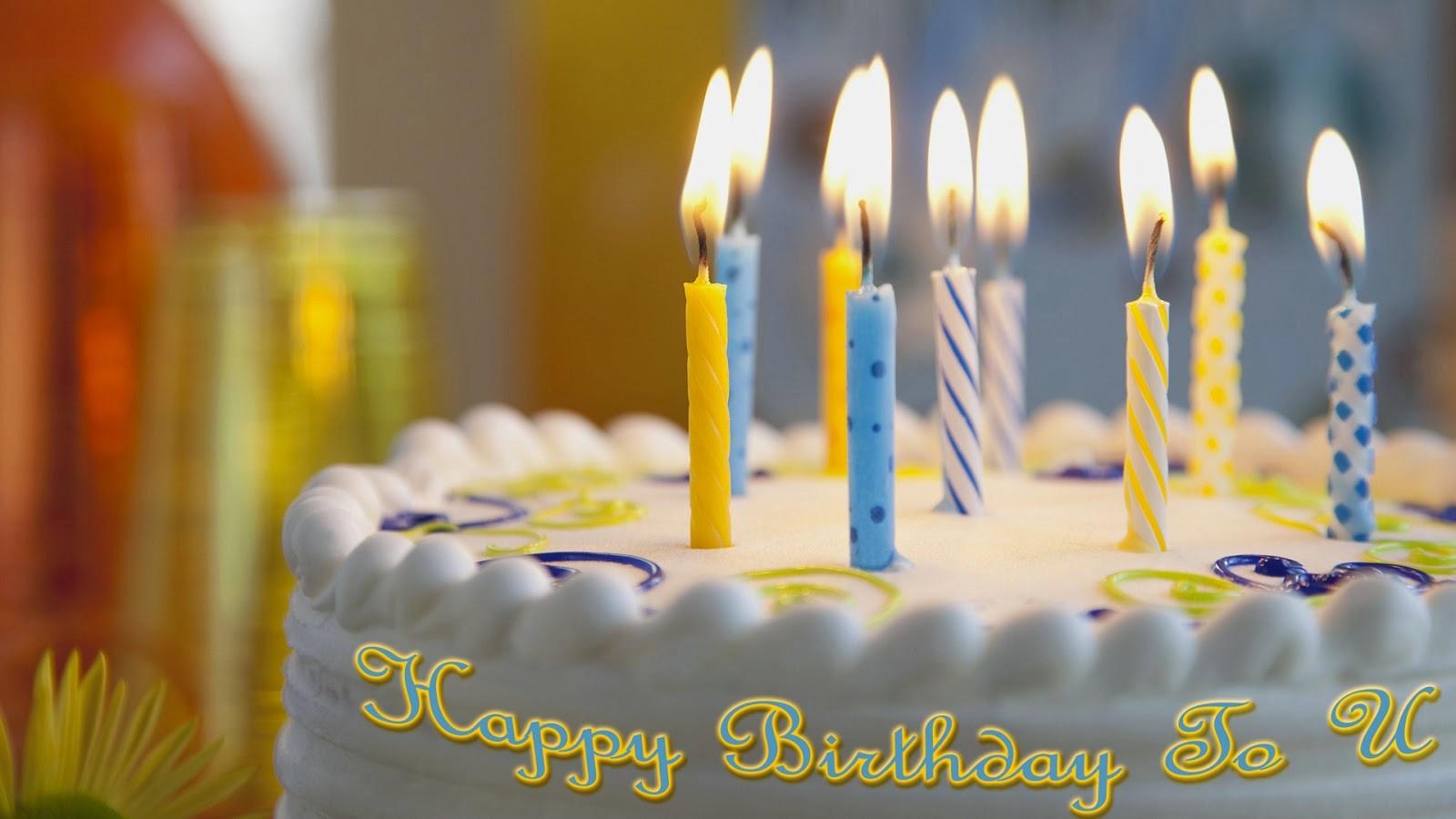 mindtrip lifeintheraw Birthday Wishes For Friend HD Pic 1600x900