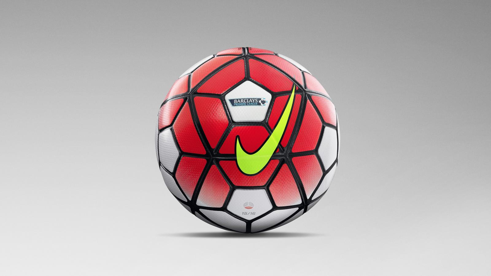 Nike Ordem 3 Football Brings Unrivalled Flight to Europes Top 1600x900